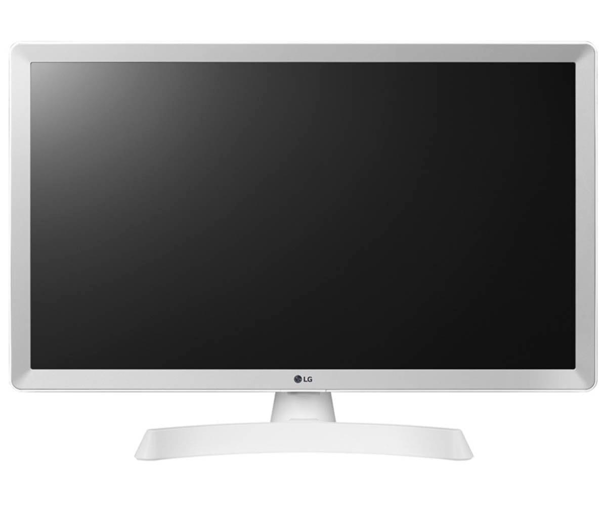 LG 24TL510V-WZ BLANCO TELEVISOR  24'' LCD LED HD READY