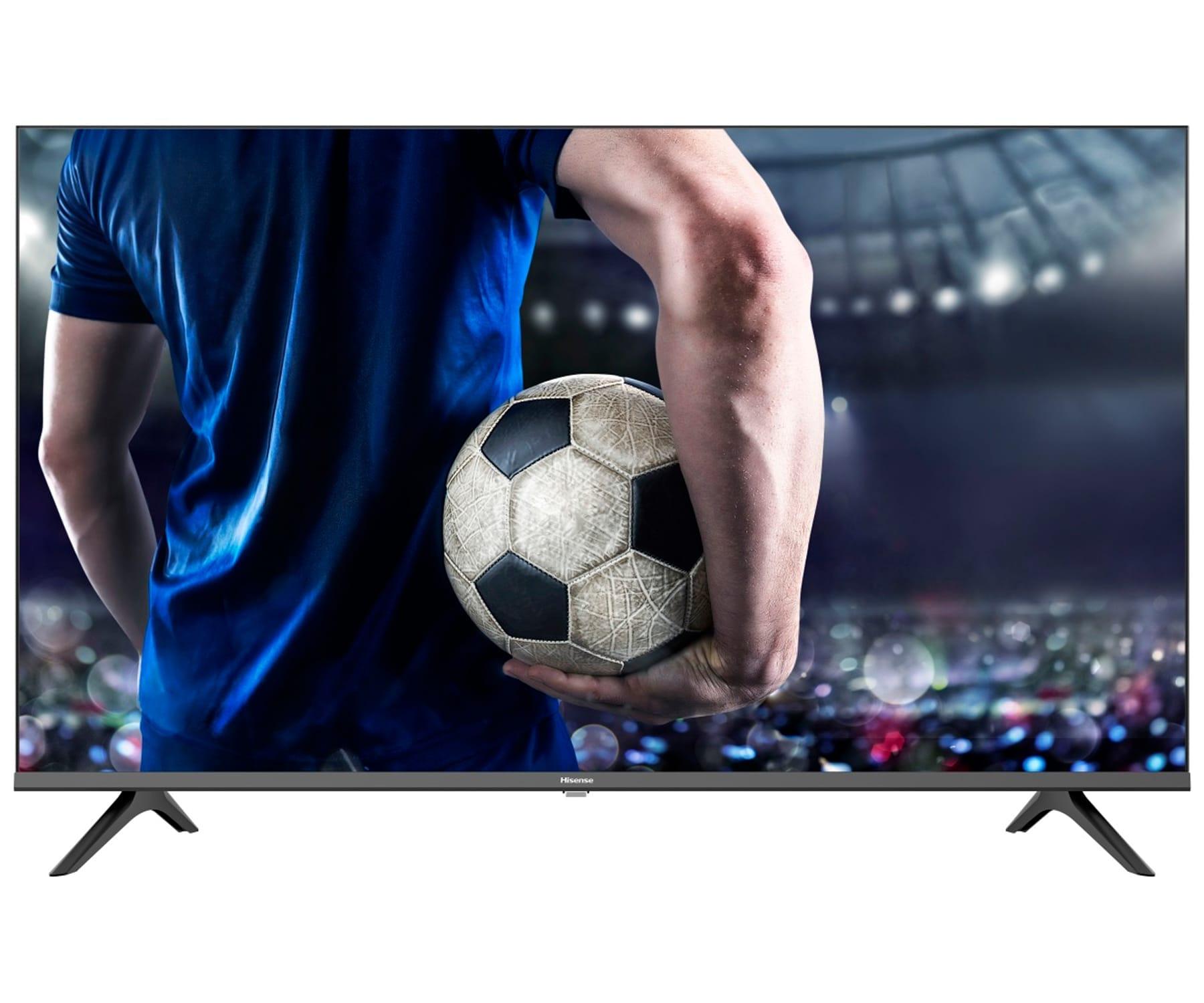 HISENSE H40A5600F TELEVISOR SMART TV 40'' FULL HD