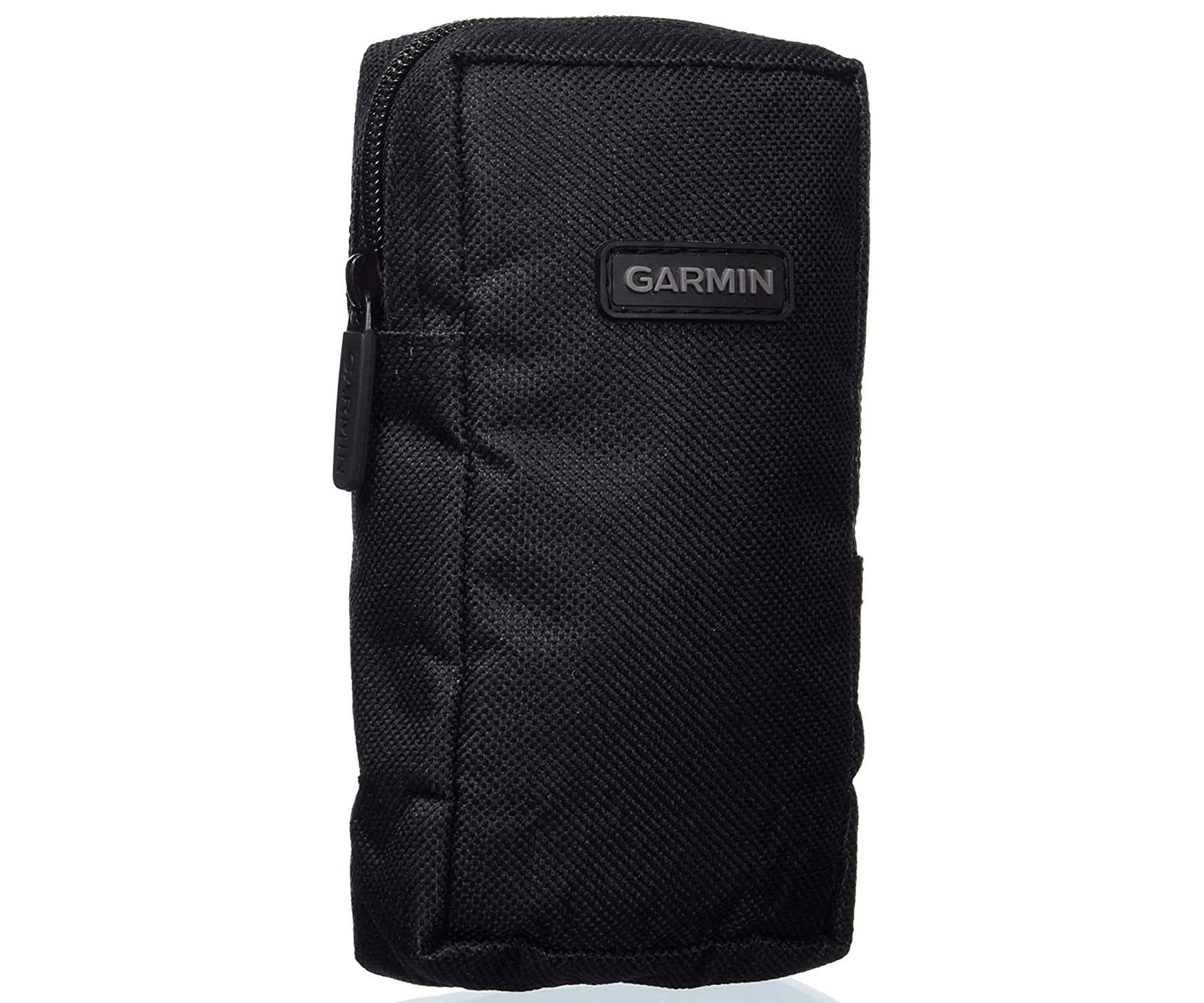 GARMIN ACCESS CARRY CASE UNIVERSAL NEGRO FUNDA BLANDA PARA GPS