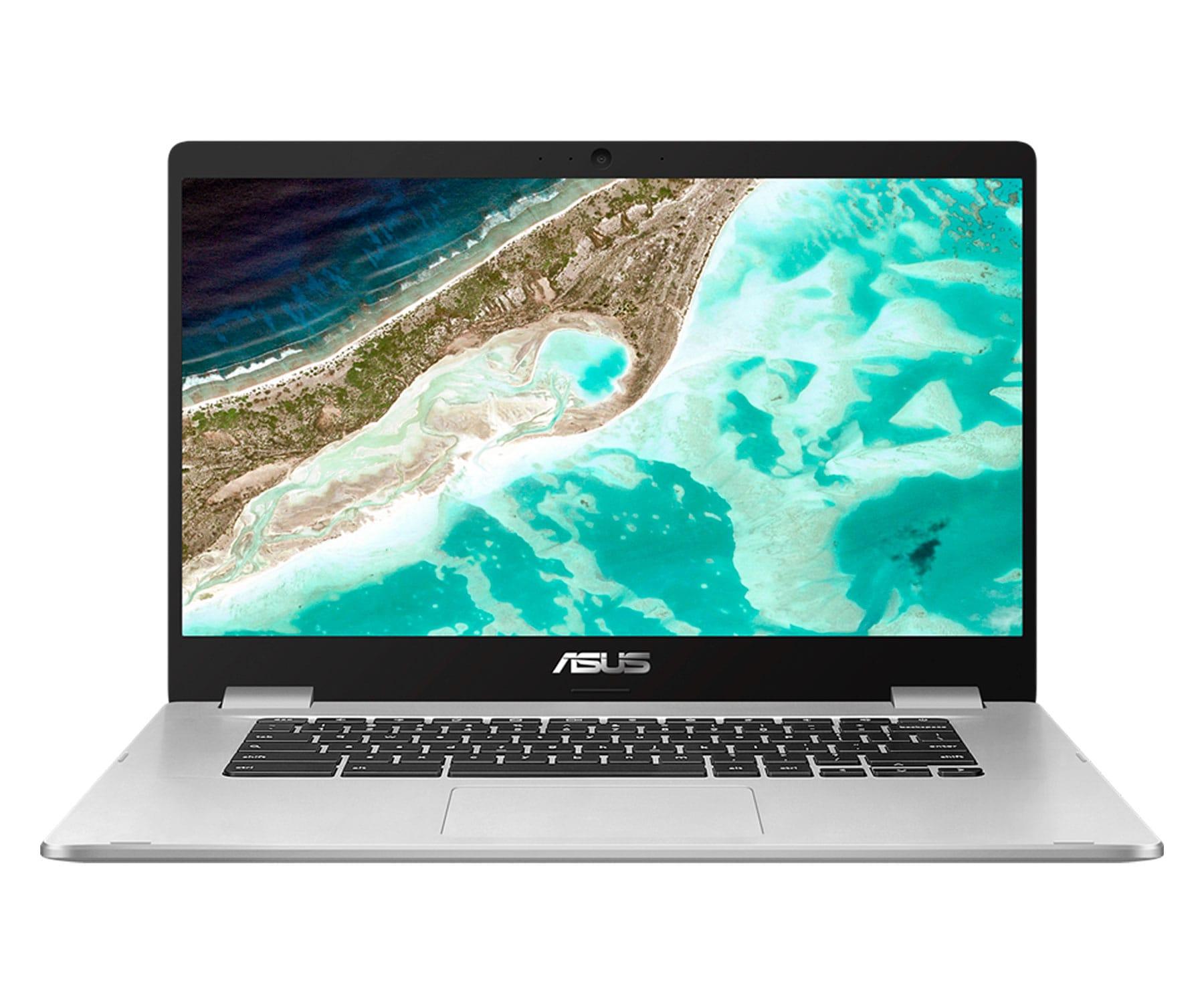 ASUS CHROMEBOOK Z1500CN INTEL CELERON, 8GB, 64GB