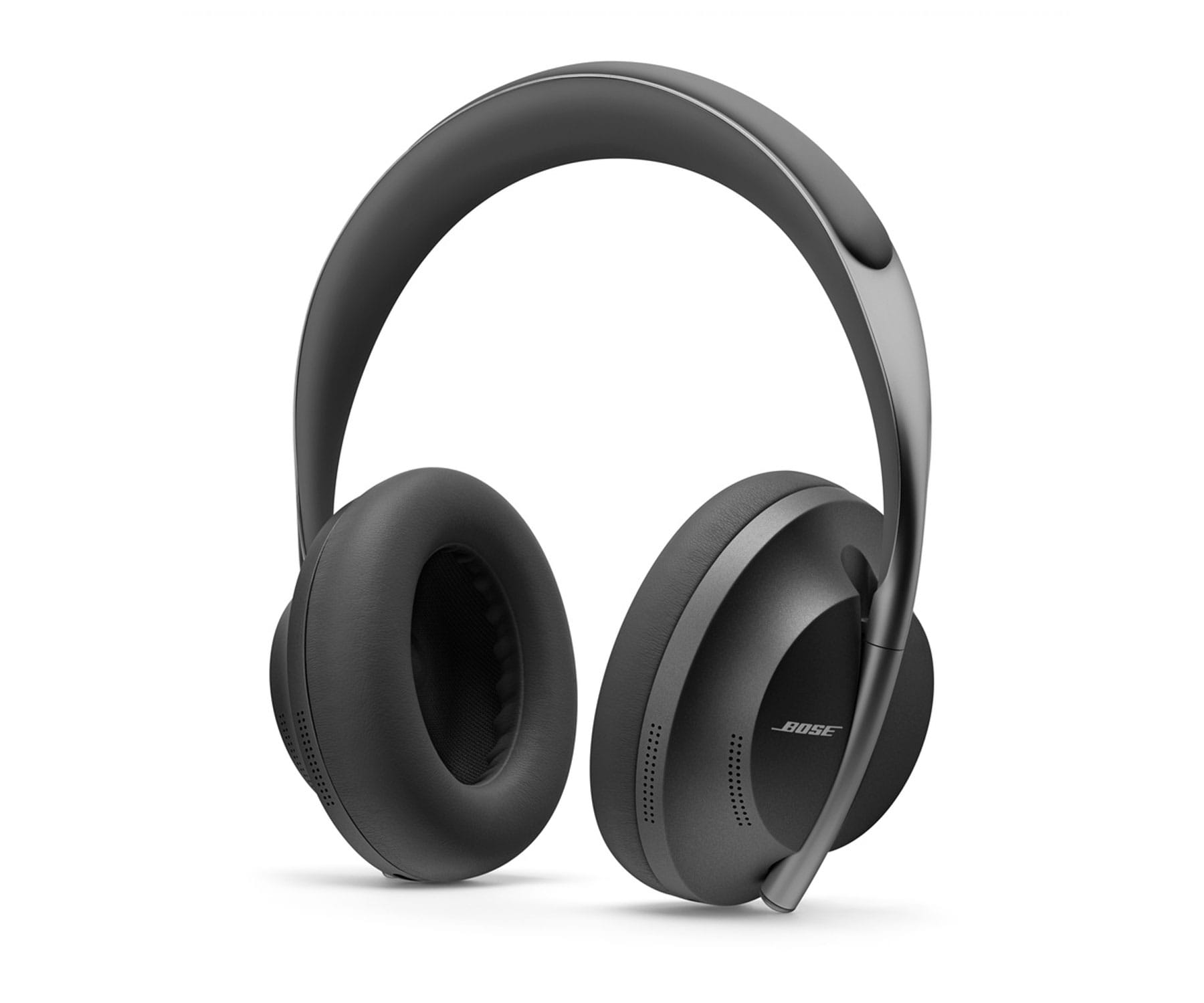 BOSE HEADPHONES 700 AURICULARES NOISE CANCELLING BLUETOOTH® NEGRO