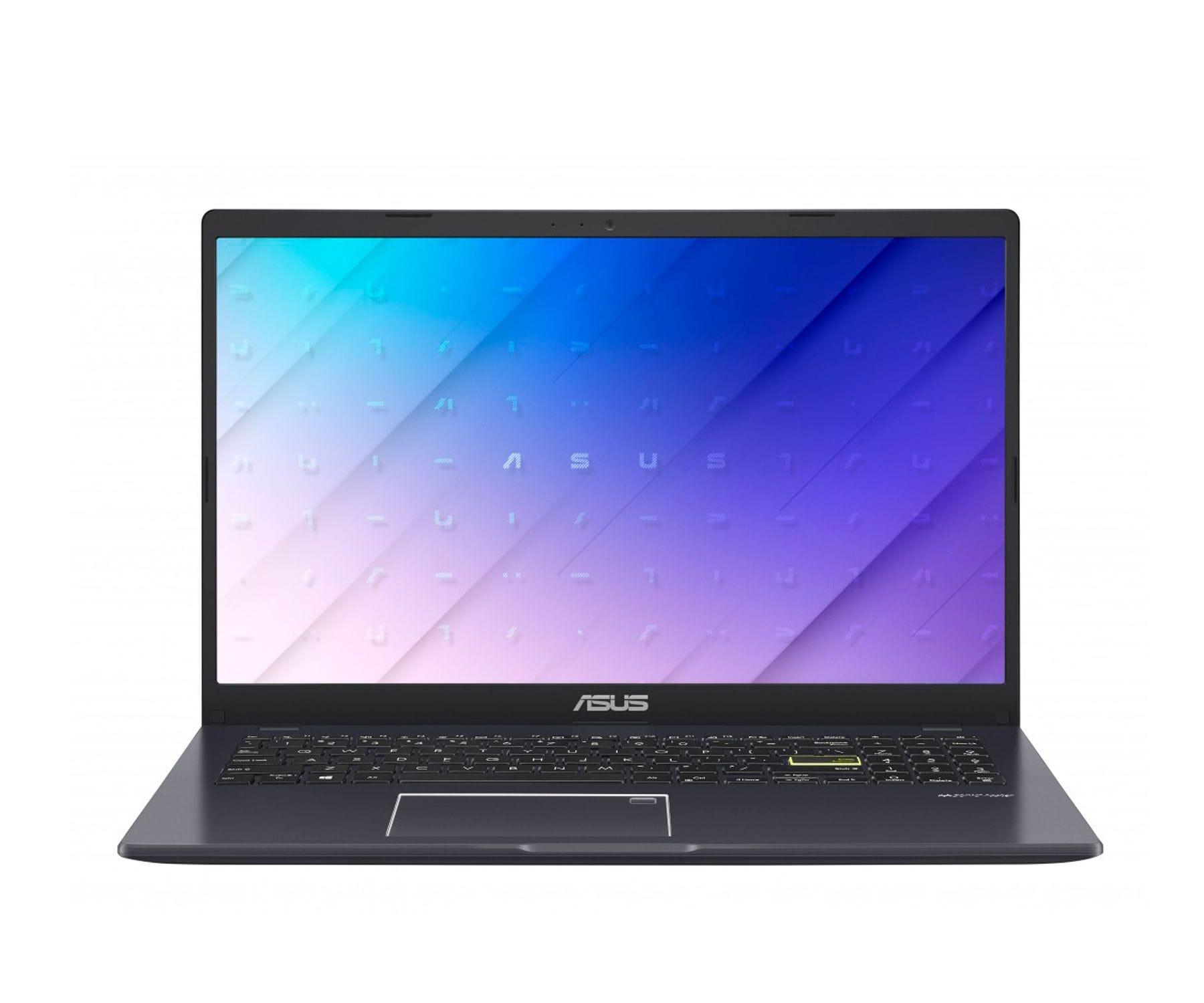 ASUS E510MA-EJ105T INTEL N4020/4GB/128 GB EMMC/ 15.6'' FHD/WINDOWS 10 HOME S