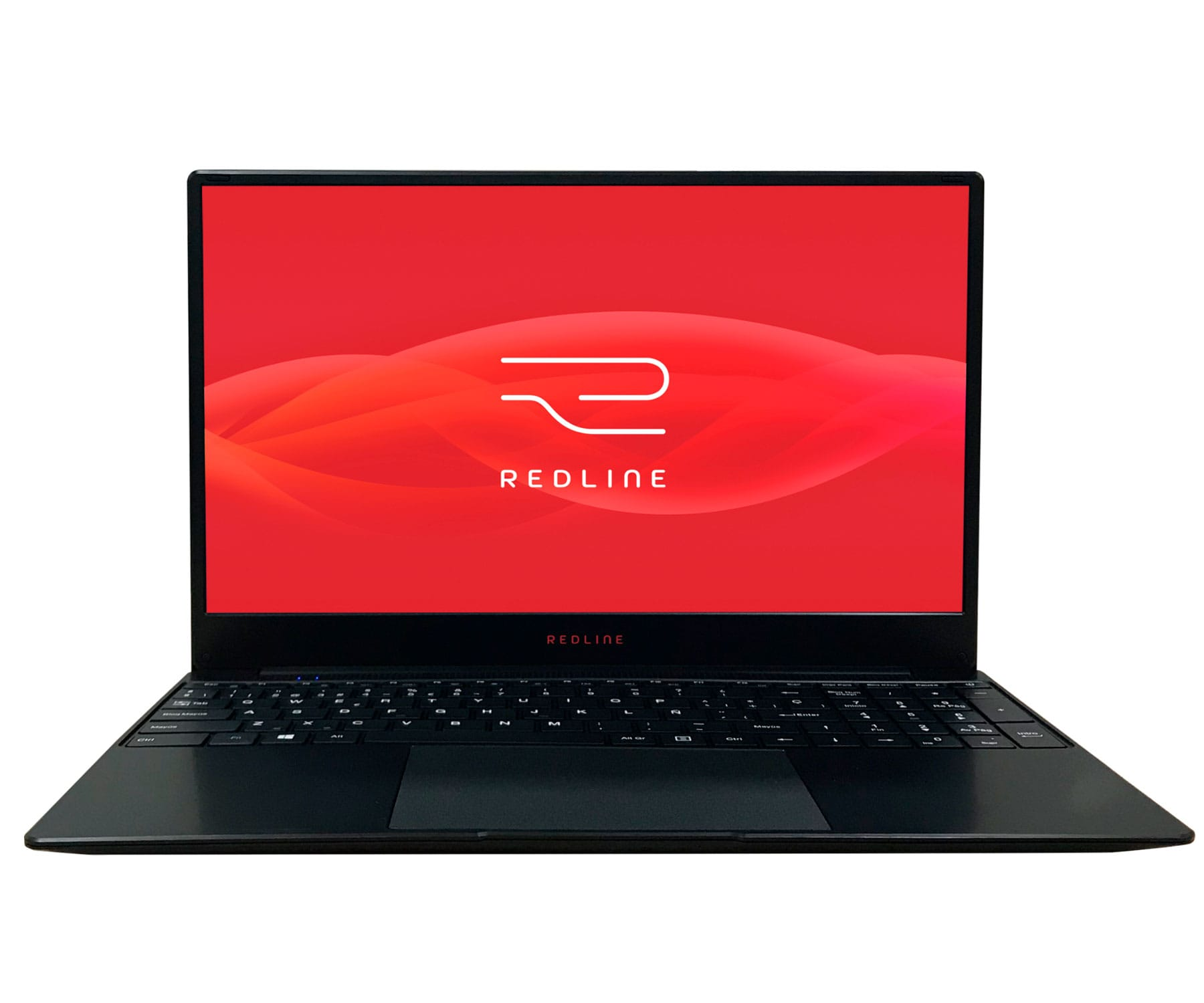 REDLINE RL-1001SGS-CC INTEL CELERON -N4020/8GB/256 GB/15.6'' 1366X768 PIX//WINDOWS 10