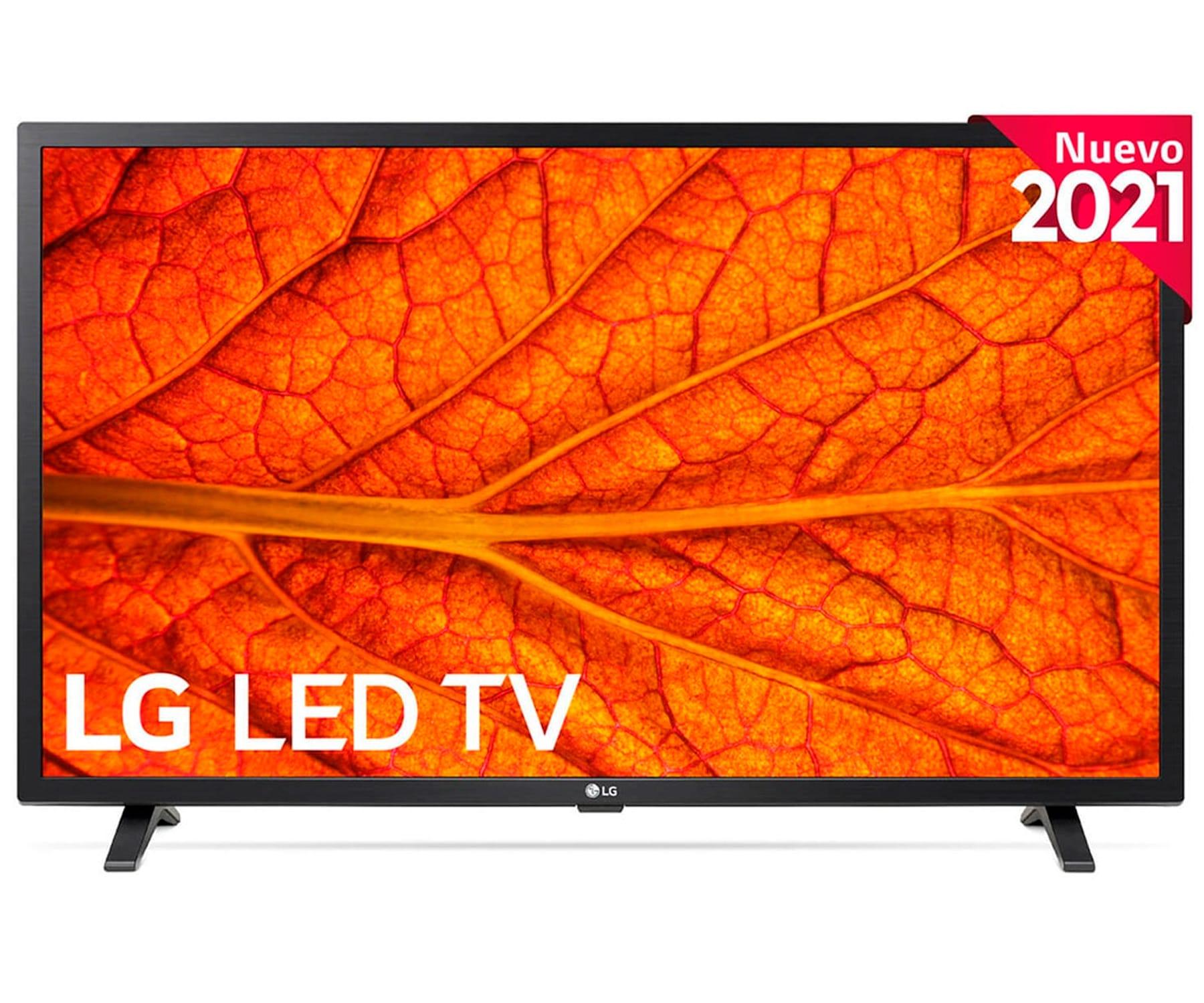 """LG 32LM6370PLA TELEVISOR SMART TV 32"""" FULL HD HDR"""